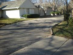 Yard cleanup Wichita KS